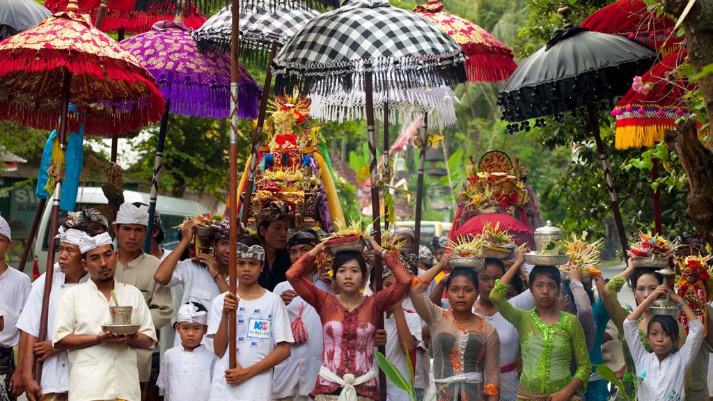 Sistem Kasta Masyarakat Bali 1 1024x576 » Mengenal Lebih Lanjut Sistem Kasta Masyarakat Bali