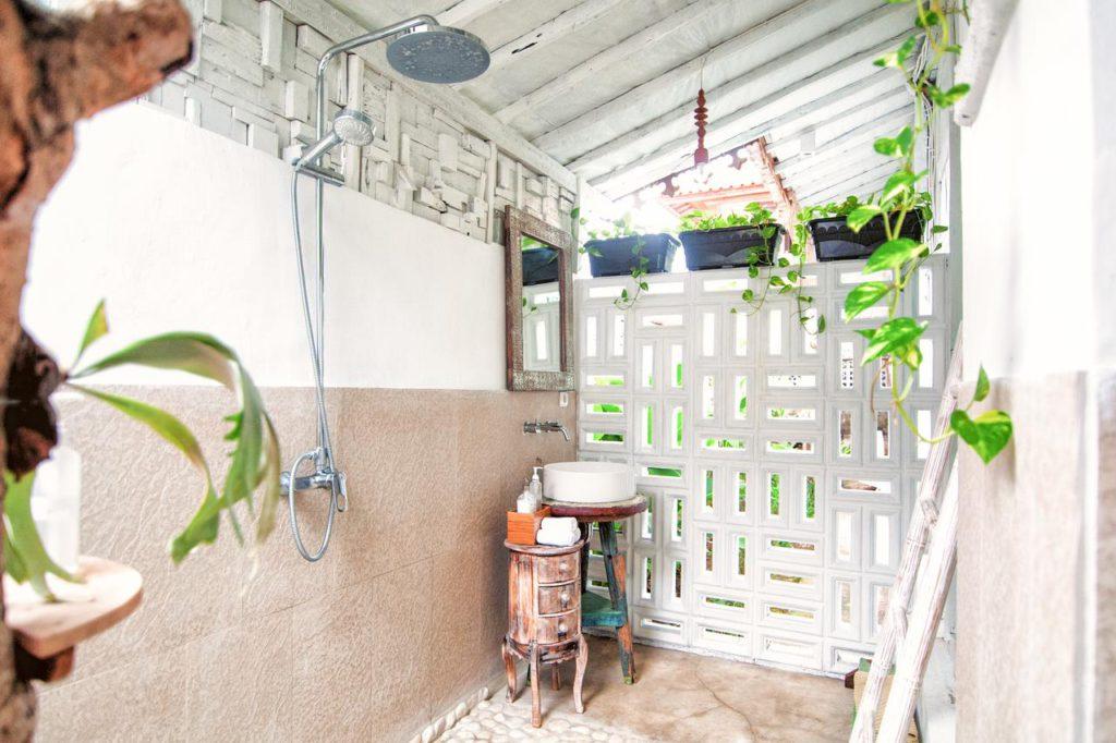 SooBali Atap Putih Seminyak 3 1024x682 » SooBali Atap Putih Seminyak, Penginapan Romantis dengan Nuansa yang Instagramable