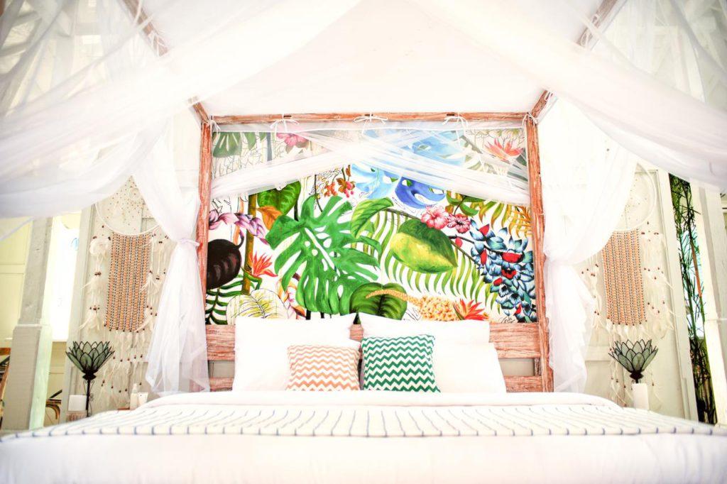 SooBali Atap Putih Seminyak 5 1024x682 » SooBali Atap Putih Seminyak, Penginapan Romantis dengan Nuansa yang Instagramable