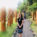 Stone Garden Animal Park Gianyar