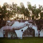 Street Art Keren Di Bali