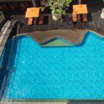 Sun Island Hotel Kuta