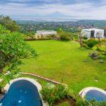 Sun Island Suites Bali