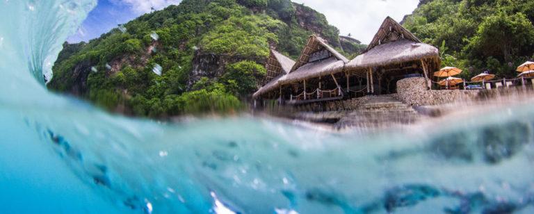 Sundays Beach Club Bali