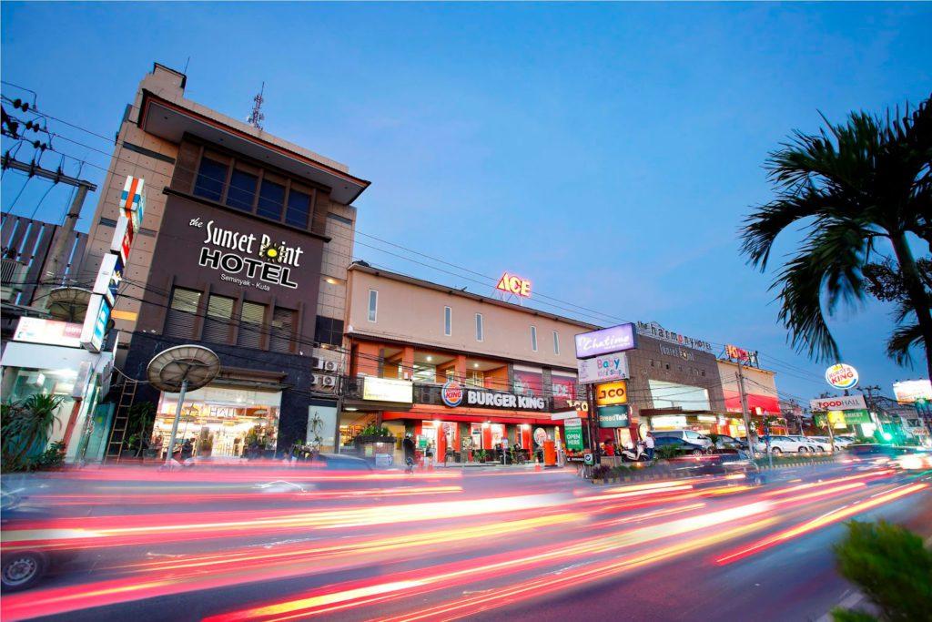 Sunset Road Bali 2 1024x683 » Ada Apa Saja di Kawasan Sunset Road Bali?