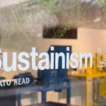 Sustaining Lab Potato Head