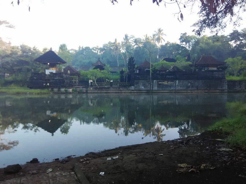 Taman Narmada Baliraja Bangli 1 1024x768 » Napak Tilas di Taman Narmada Baliraja Bangli