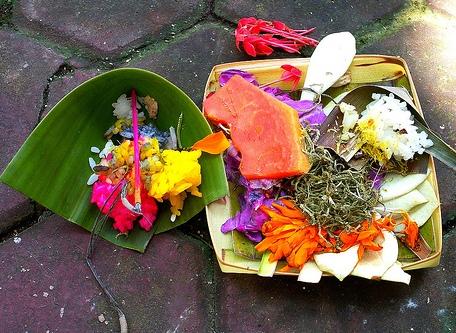 Tata Krama di Bali 2 » 5 Tata Krama di Bali yang Perlu Diperhatikan dan Harus Dipatuhi