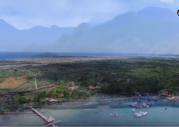 Teluk Banyuwedang Buleleng 2 » Teluk Banyuwedang Buleleng, Surga Wisata dengan Keindahan Alam Memesona di Bali Barat