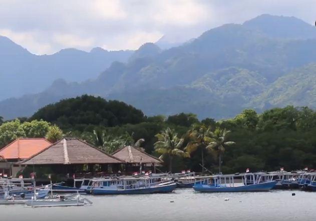 Teluk Banyuwedang Buleleng 3 » Teluk Banyuwedang Buleleng, Surga Wisata dengan Keindahan Alam Memesona di Bali Barat