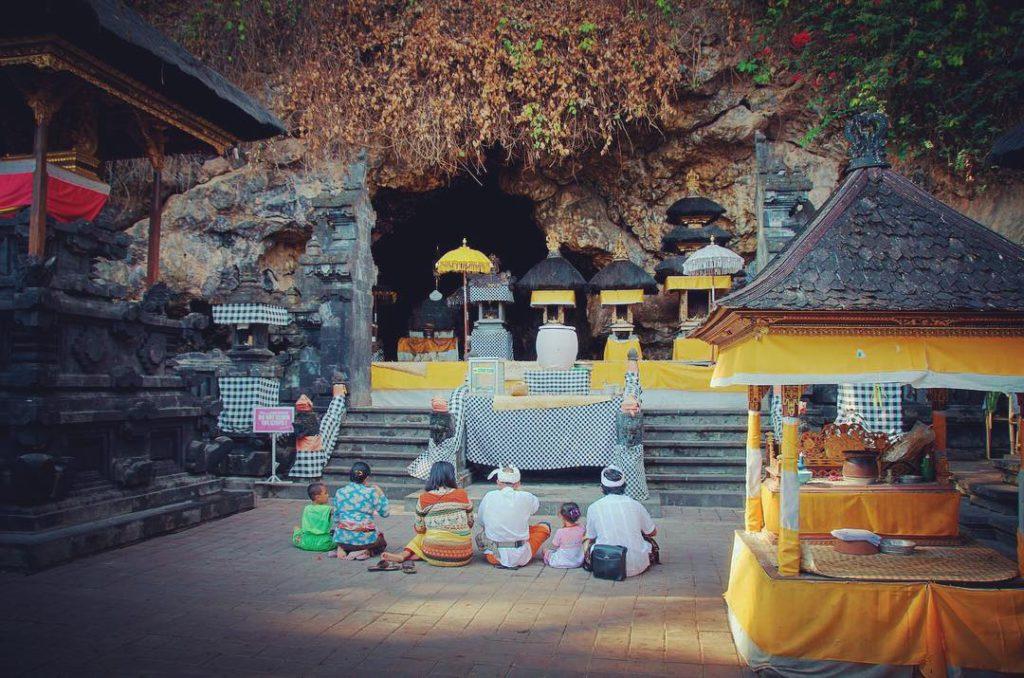 Tempat Wisata Dekat Pura Besakih 4 1024x678 » 5 Destinasi Liburan yang Bisa Disinggahi saat Berkunjung ke Pura Besakih Bali