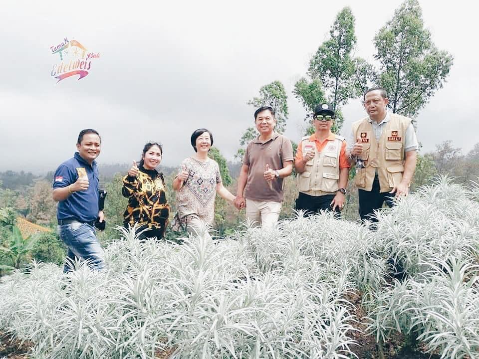 Tempat Wisata Dekat Pura Besakih 5 » 5 Destinasi Liburan yang Bisa Disinggahi saat Berkunjung ke Pura Besakih Bali