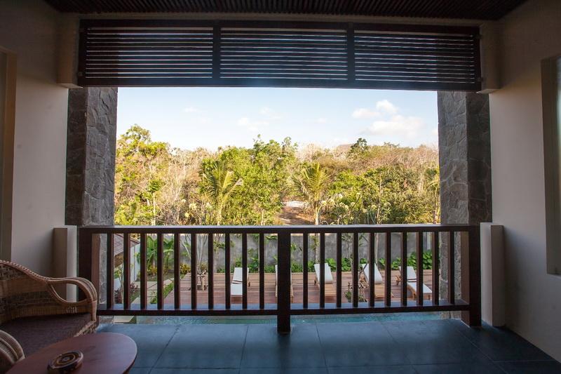 The Astari Villa and Residence 3 » Hotel Astari Villa and Residence, Penginapan Mewah dengan Lokasi Strategis di Jimbaran