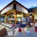 The Banyumas Villa Denpasar