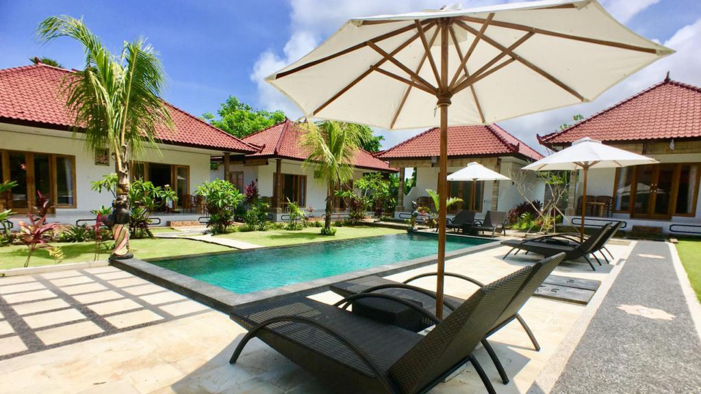The Bingin Green View Bali 1 1024x576 » The Bingin Green View Bali, Hotel Bernuansa Alami dekat dengan Pura Luhur Uluwatu