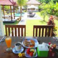 The Bingin Green View Bali