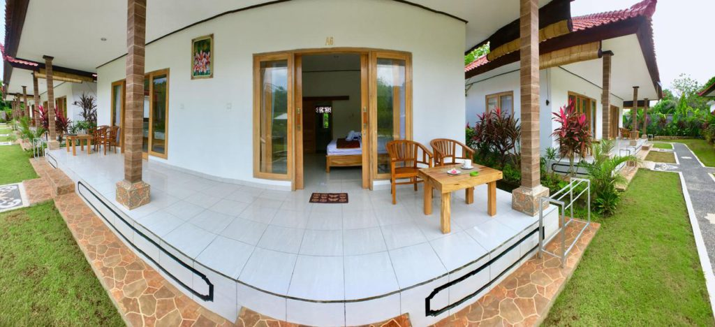 The Bingin Green View Bali 4 1024x468 » The Bingin Green View Bali, Hotel Bernuansa Alami dekat dengan Pura Luhur Uluwatu
