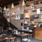 The Bistrot Cafe Seminyak