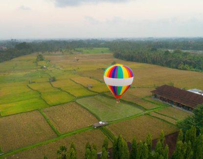 The Chedi Club Tanah Gajah Ubud 6 415x325 » The Chedi Club Tanah Gajah Ubud, Vila Mewah untuk Liburan Keluarga Nyaman di Bali