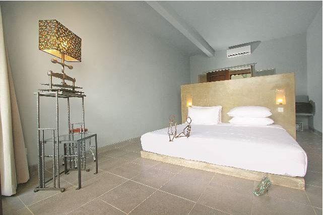 The Grey Hotel Legian 4 » The Grey Hotel Legian, Penginapan Murah dan Nyaman Milik Artis Dangdut Thomas Jorghi