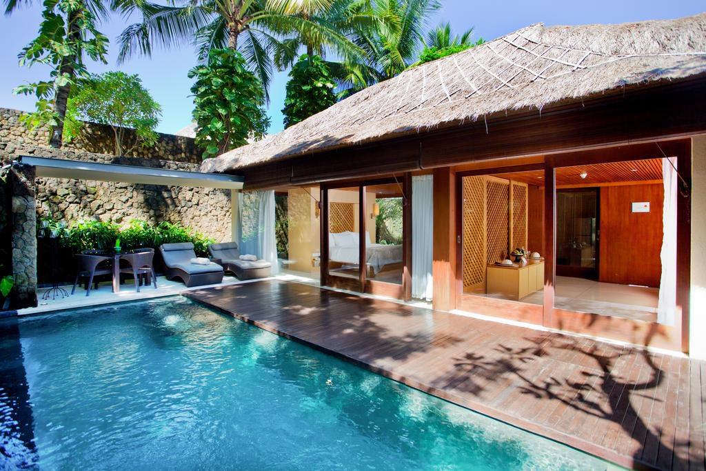 The HAVEN Bali Seminyak Hotel 3 1024x683 » The HAVEN Bali Seminyak Hotel, Penginapan Mewah dengan Fasilitas Lengkap yang Nyaman