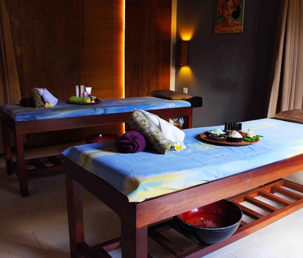 The Oasis Lagoon Sanur 4 1024x873 » The Oasis Lagoon Sanur, Hotel Ekslusif dengan Kolam Renang ala Laguna Tepi Pantai