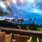 The Ocean Sunset Villas Nusa Ceningan
