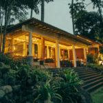 The Sayan House Ubud