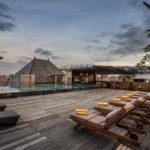 The Tusita Hotel Kuta