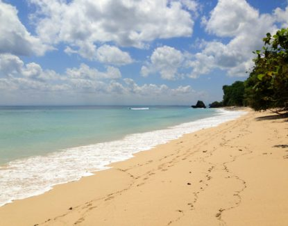 Thomas Beach Uluwatu