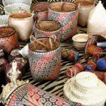Threads of Life Ubud