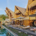Toraja Bambu Pecatu