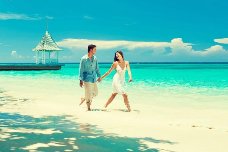 Tips Memilih Paket Tour Wisata Bulan Madu Bali yang Tepat