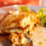 Ultimo Italian Restaurant