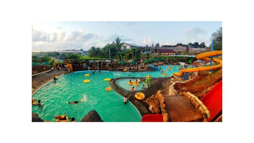 Umadhatu Waterpark Tabanan 2 1024x576 » Umadhatu Waterpark Tabanan, Pilihan Wisata Keluarga Murah Meriah di Bali