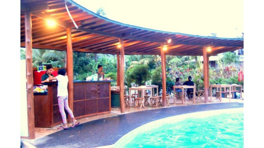 Umadhatu Waterpark Tabanan 3 1024x576 » Umadhatu Waterpark Tabanan, Pilihan Wisata Keluarga Murah Meriah di Bali