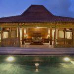 Villa Berawa Canggu