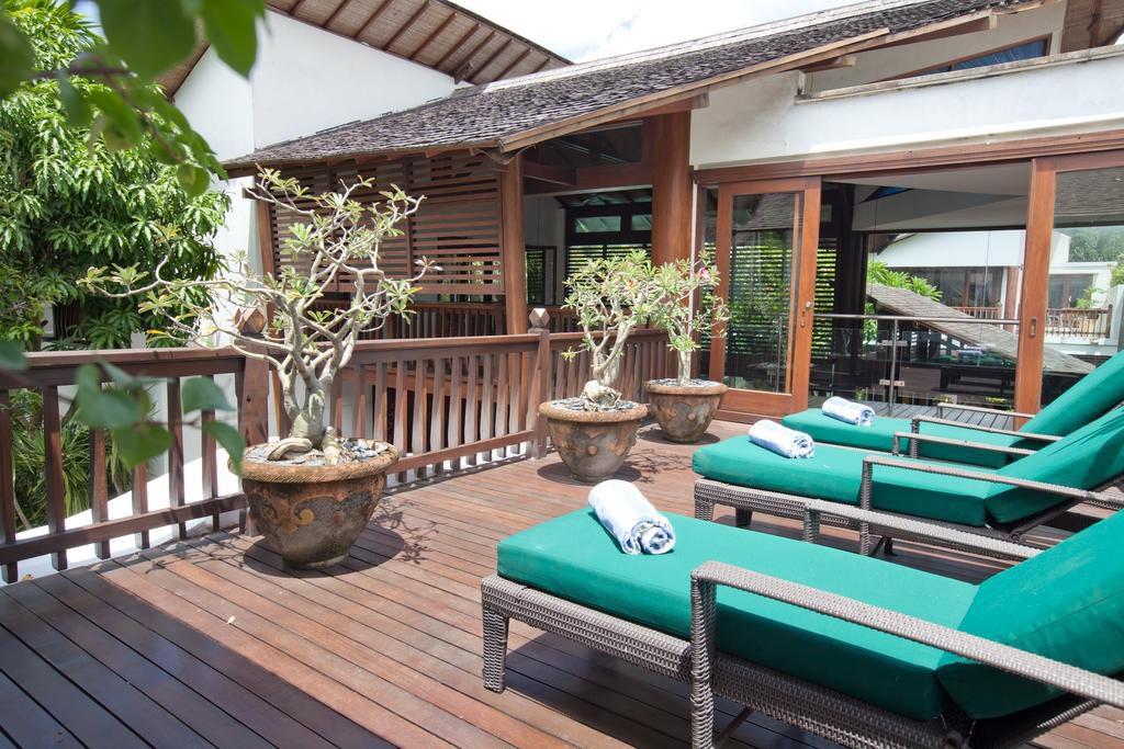 Villa Cassis Nagisa Bali 1 1024x683 » Villa Cassis Nagisa Bali, Pilihan Menginap Mewah Saat Liburan Bersama Keluarga Besar