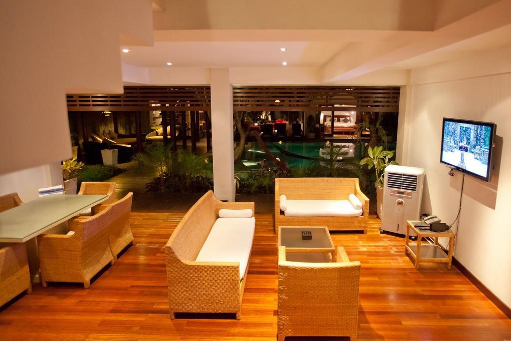 Villa Cassis Nagisa Bali 2 1024x683 » Villa Cassis Nagisa Bali, Pilihan Menginap Mewah Saat Liburan Bersama Keluarga Besar