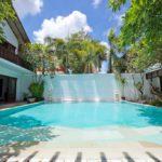 Villa Cassis Nagisa Bali