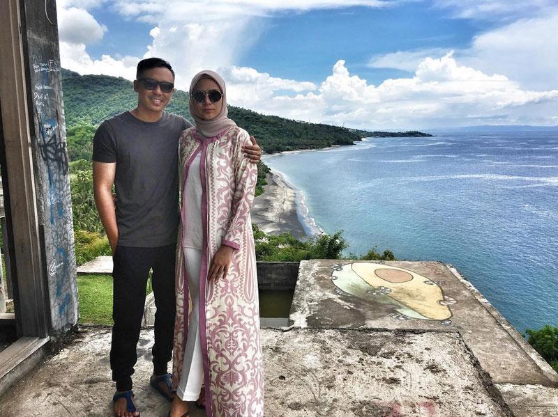 Villa Hantu Setanggi 2 » Villa Hantu Setanggi, Pilihan Wisata Gratis yang Memukau di Lombok