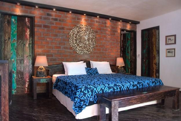 Villa Jempiring Seminyak 3 » Villa Jempiring Seminyak, Suasana Menginap yang Mewah dan Penuh Kenyamanan