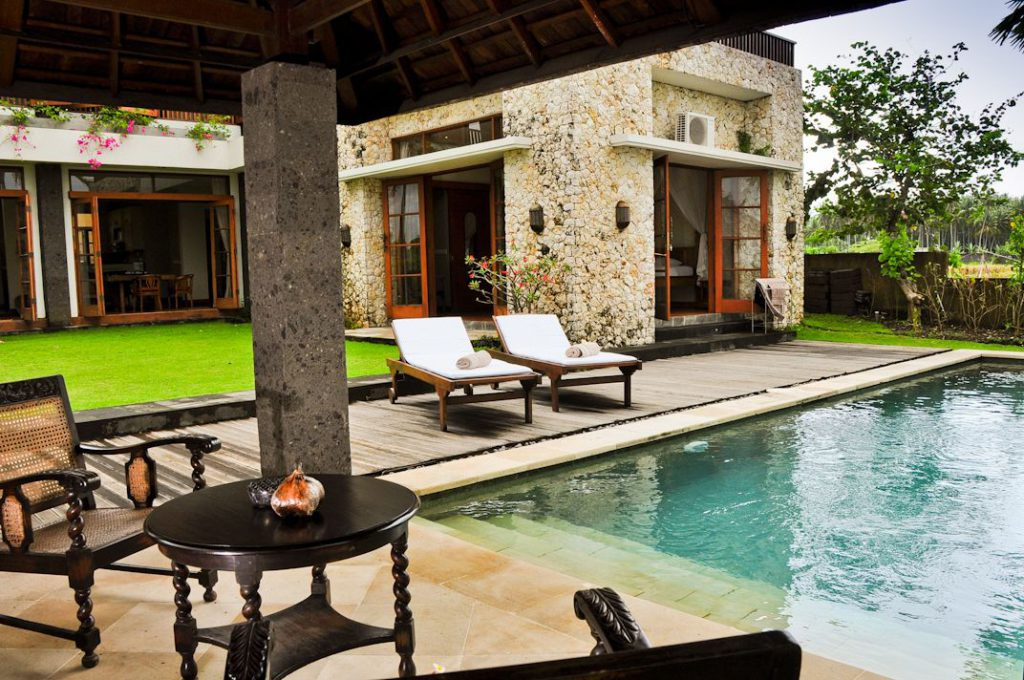 Villa Kawan Sanur 2 1024x680 » Villa Kawan Sanur, Pilihan Menginap yang Nyaman dan Efisien untuk Liburan Keluarga