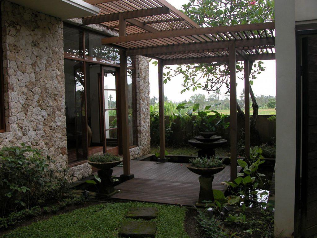 Villa Kawan Sanur 3 1024x768 » Villa Kawan Sanur, Pilihan Menginap yang Nyaman dan Efisien untuk Liburan Keluarga