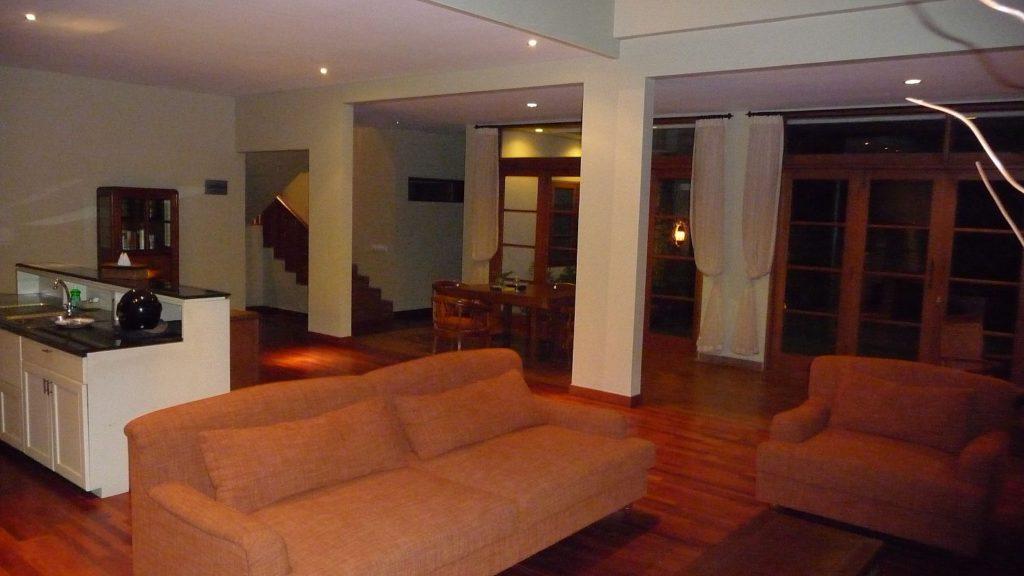Villa Kawan Sanur 5 1024x576 » Villa Kawan Sanur, Pilihan Menginap yang Nyaman dan Efisien untuk Liburan Keluarga