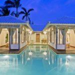Villa Laksmana Hideaway 2 Seminyak