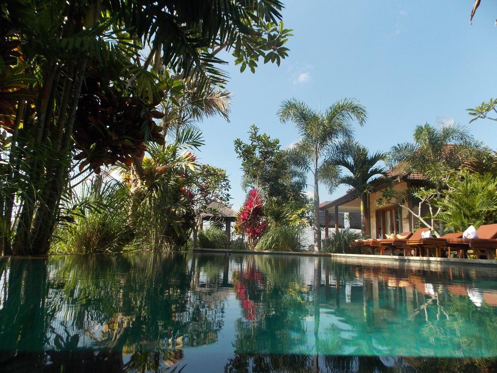 Villa Mandi Ubud 1 1024x768 » Villa Mandi Ubud, Penginapan Mewah Setara Hotel Bintang 4 dengan Tarif Murah. Cuma Rp300 Ribuan