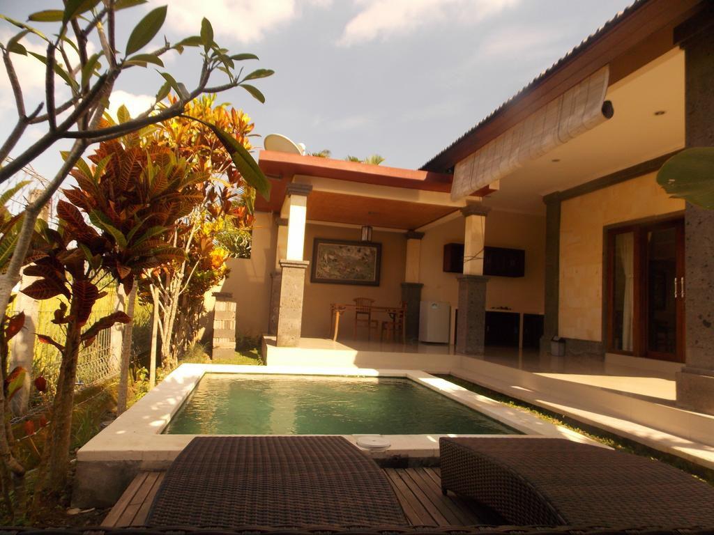 Villa Mandi Ubud 2 1024x768 » Villa Mandi Ubud, Penginapan Mewah Setara Hotel Bintang 4 dengan Tarif Murah. Cuma Rp300 Ribuan