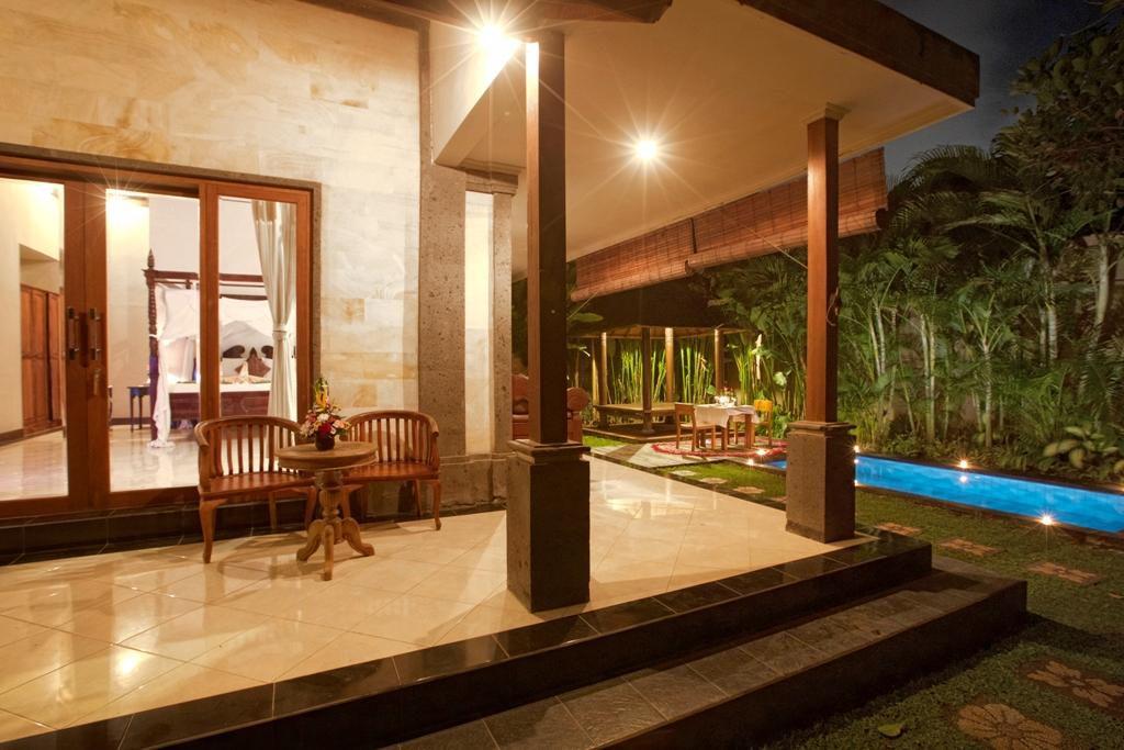 Villa Mandi Ubud 3 1024x683 » Villa Mandi Ubud, Penginapan Mewah Setara Hotel Bintang 4 dengan Tarif Murah. Cuma Rp300 Ribuan