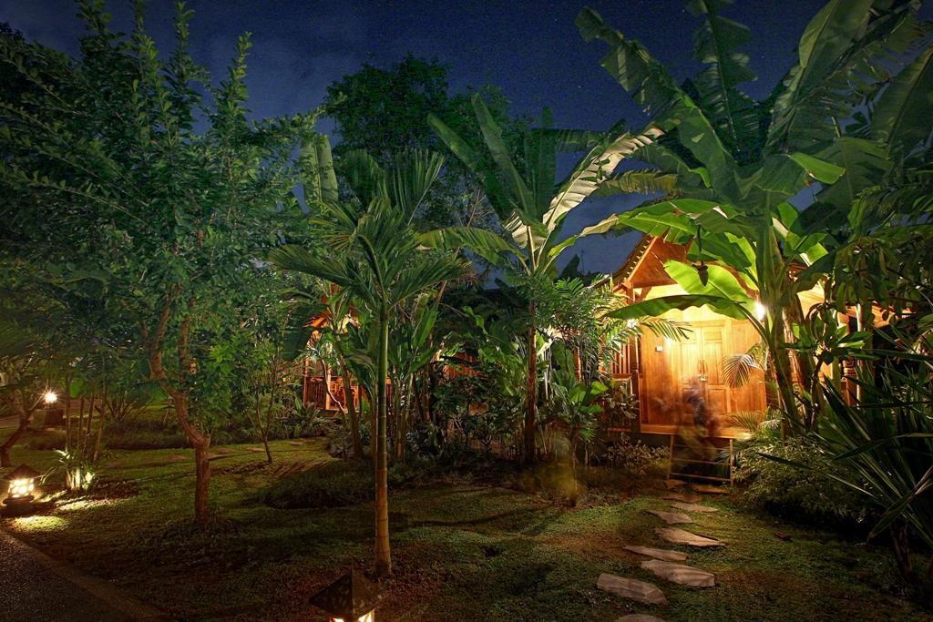 Villa Mandi Ubud 5 1024x683 » Villa Mandi Ubud, Penginapan Mewah Setara Hotel Bintang 4 dengan Tarif Murah. Cuma Rp300 Ribuan
